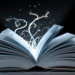 Втори конкурс за български фентъзи роман на MBG Books