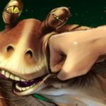 Star Wars: Нов самостоятелен епизод