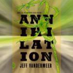 Джеф Вандермиър:  На лов за странното
