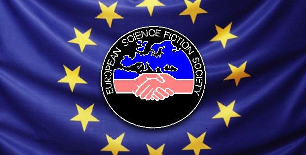 Обявени номинациите на Европейското общество за научна фантастика