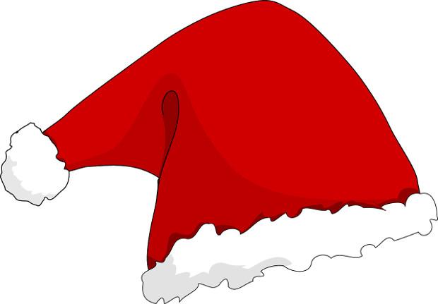 Илюстрация към Коледен чат, от Даниела Богоева, разказ