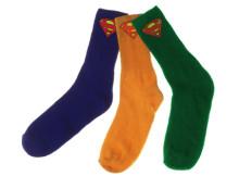 Вълнени чорапи, от Васил Попов (разказ)