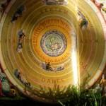 Коледни богове и легенди (Колонката на Весела Фламбурари)