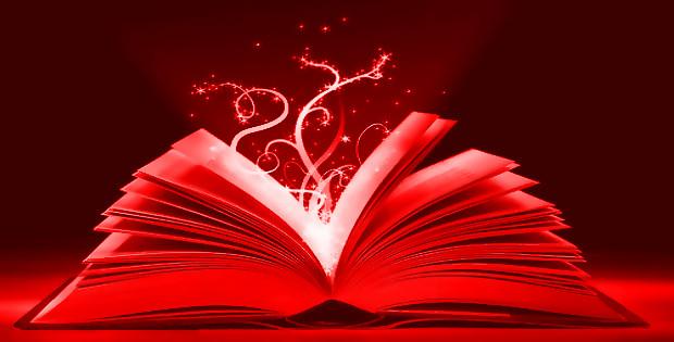 Финалисти на втория конкурс на MBG Books за български фентъзи роман