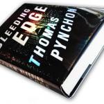 """Впечатления от Bleeding Edge (""""На ръба на света"""") на Томас Пинчън"""