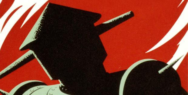 Финал на конкурса за кратък фантастичен разказ на името на Агоп Мелконян 2015