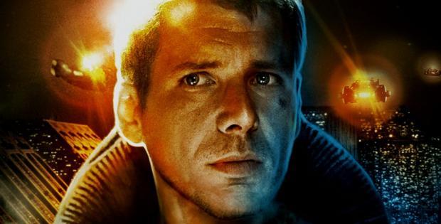 Колонката на Атанас П. Славов: Dredd 3D и Total Recall (2012)