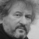 Славе Гьоргьо Димоски - стихове