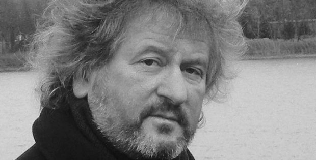 Славе Гьоргьо Димоски – стихове