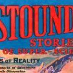 """Метаморфозата на сп. """"Astounding Science Fiction"""""""