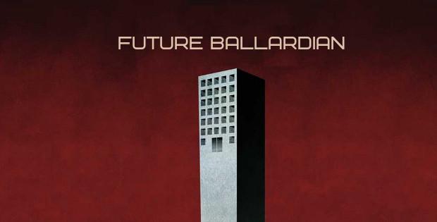 Бъдещето на Балард