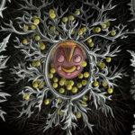 Гост, фантастичен разказ от Добромир Иванов