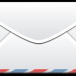 Писма без рубрика: Императорът Феникс