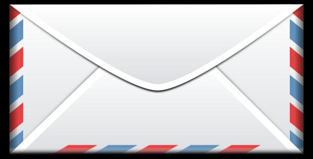 Писма от читатели: Камина, от Адриана Грозданова