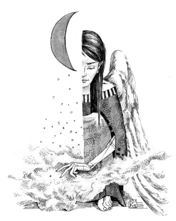 Илюстрация от Мариана Калъчева (1)