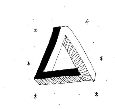 """Илюстрация: Из """"Микро"""" от Мартин Колев (пет разказа) - разказ 3"""