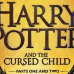 Harry Potter and the Cursed Child (ревю)