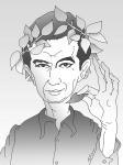 Аватар на Александър Карапанчев