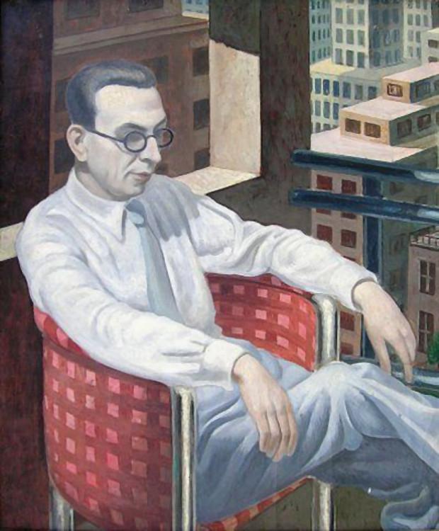 Илюстрация към За Светослав Минков: През очите на фантаскопа