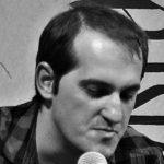Още микро разкази от Мартин Колев