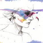 Кражбата, от Христина Теодосиева (разказ) - специална награда 2017