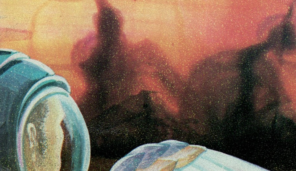 Библиотека Галактика № 59 – Експедиции в обратна посока