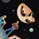 Библиотека Галактика № 97 - Знаците на зодиака