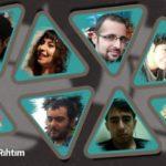Интервю с турското сп. за фантастика Kayıp Rıhtım