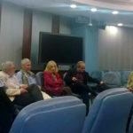 Диаболистите полагат основите на българския хорър