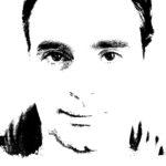Интервю с Васил Георгиев
