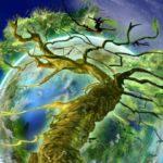 Приказки за Юнаци и злодеи: зелена? - Калин М. Ненов и Борислава Славеева - Борея