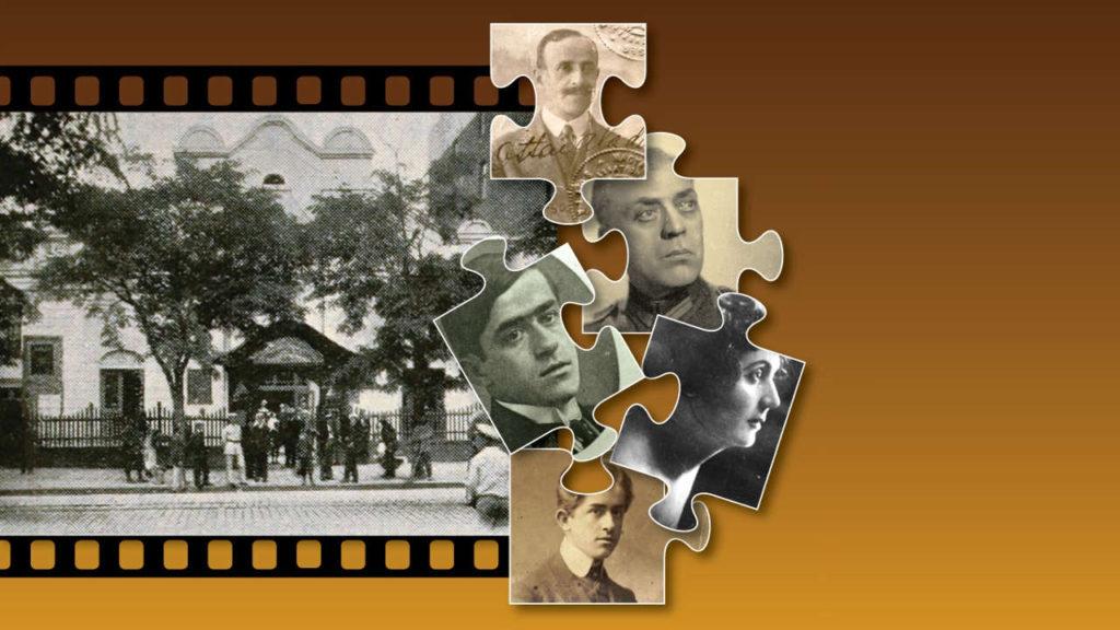 """Предговор към """"Загадките и времената на """"Българан е галант"""" от Петър Кърджилов"""
