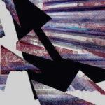 Професия: ваятел на ветропоказатели, от Ема Иванова (стихове)