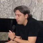 Мартин Петков