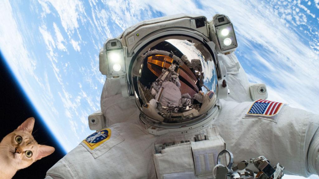 НЛО – протокол за едно отвличане, от Ерик Симон (преводен разказ)