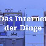Интернетът на нещата, от Уве Херман (разказ)