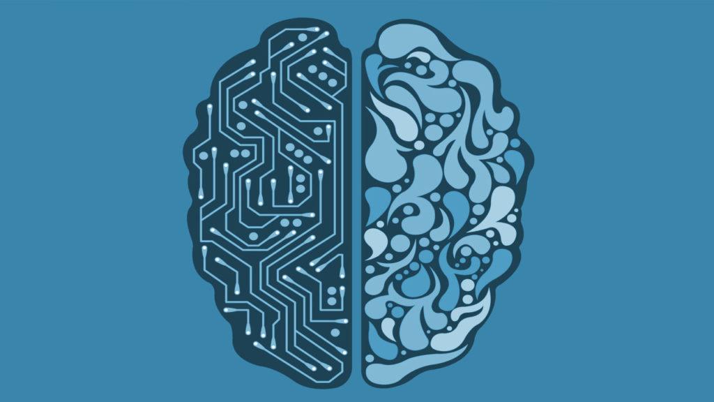 За различните лица на изкуствения интелект