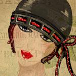 Кражбата на един сън, от Стефан Георгиев (разказ)
