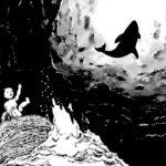 Голиат, от Владислав Атанасов (разказ)