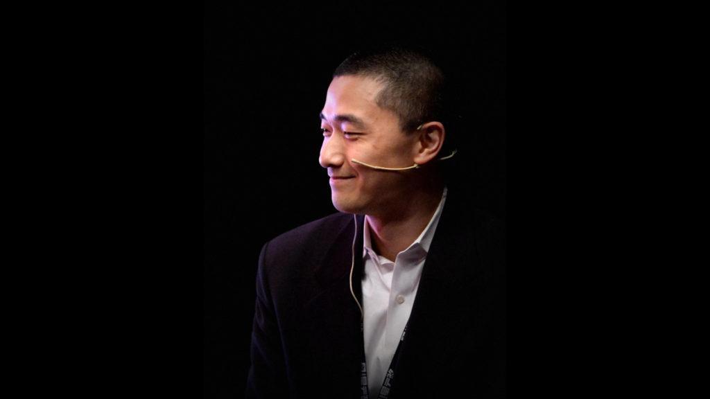 Хост/Гост Special:  Грешка в един бит – Кен Лиу – превод Стоян Христов