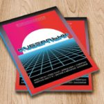 Новина: ShadowDance, брой 1, Киберпънк
