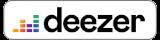 Банер на Deezer Podcasts
